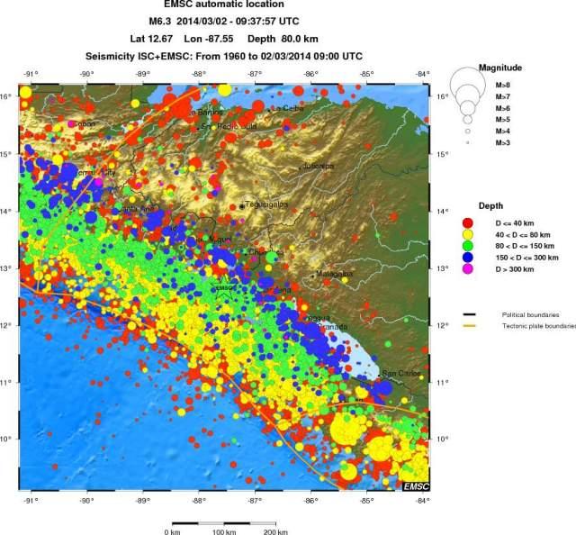 E140610937_362708.regional.seismicity