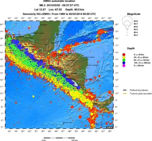 E140610937_362708.wide.seismicity
